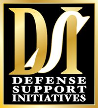 DSI-logo-gold_2015-update_trim.jpg